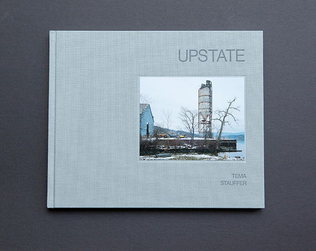 UPSTATE_cover