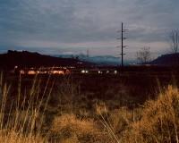 Moab, Utah, 2014 thumbnail