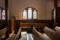 The Open Door Church thumbnail