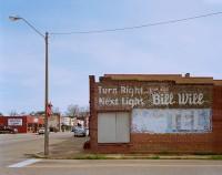 Bill Will Motel Sign, Canton, Mississippi, 2019 thumbnail