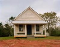 White House, Perdue Hill, Alabama, 2019 thumbnail
