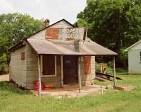 Cooper's Gro, Powelton, Georgia, 2020 thumbnail